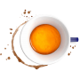 Miscela ROSSA - Espresso Point Capsule - Caffè Borbone