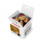 Miscela Armonia - Dolce Gusto Capsule Compatibili - Caffè Kimbo