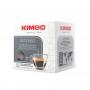 Miscela Intenso - Dolce Gusto Capsule Compatibili - Caffè Kimbo
