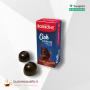 BorbonCiok - Cioccolatino fondente ripieno al caffè - Caffè Borbone