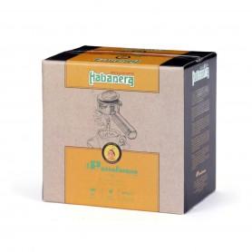 Miscela Habanera - Cialde Filtrocarta ESE 44mm - Caffè Passalacqua