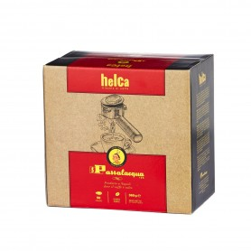 Miscela Helca - Cialde filtrocarta ESE 44mm - Caffè Passalacqua