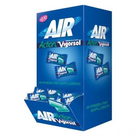 250 AIR ACTION VIGORSOL ORIGINAL BIPEZZO