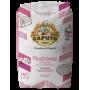 Farina PASTICCERIA - Per dolci e frolle - Mulino Caputo