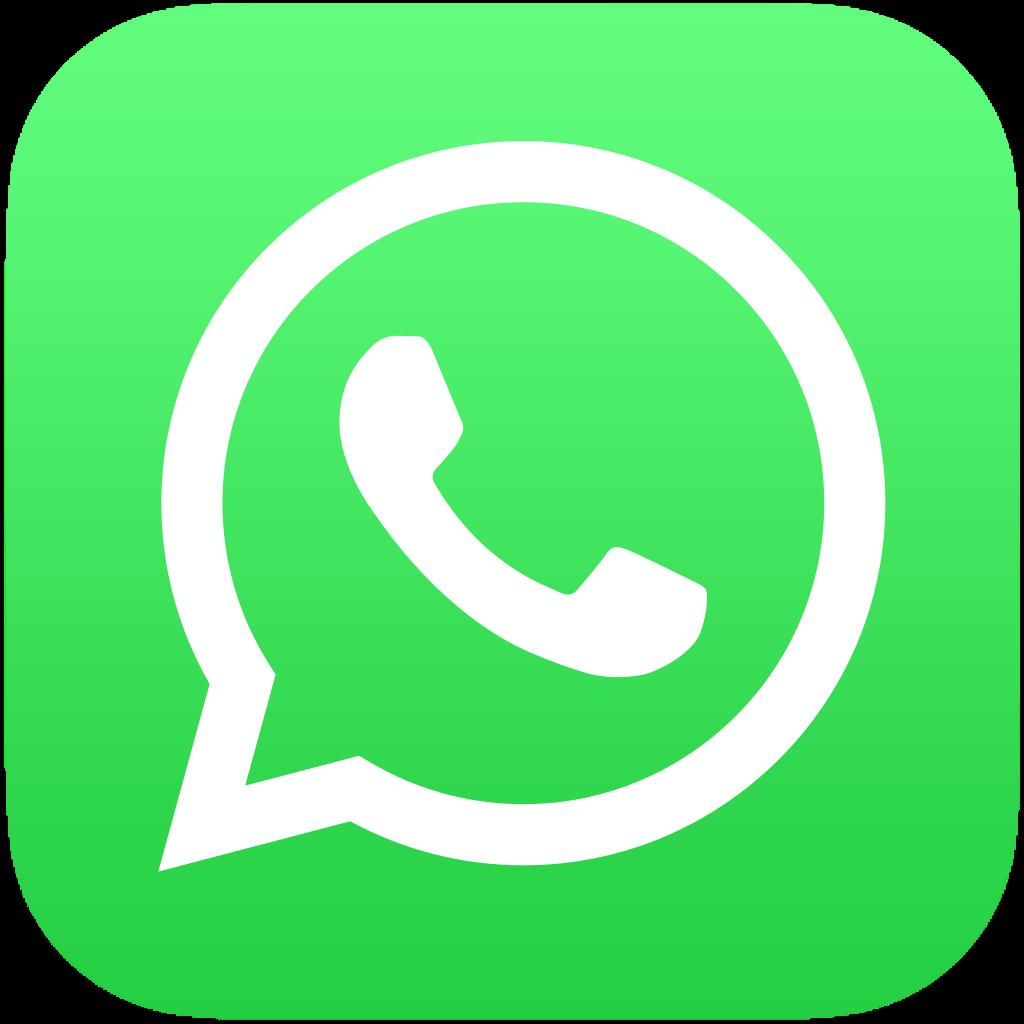 WhatsApp Caffè Borbone 3926086477