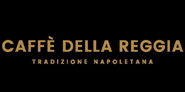 Caffè Della Reggia